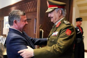 amman-april-13-2015-libyan-general-khalifa-haftar-r-received-pledge-support-his-war-terror-jordan-s-_12- (1)