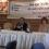 نتائج استبيان اتجاهات الراي العام في ليبيا