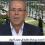 ليبيا: قتلى مغاربة ضمن ضحايا قصف مركز احتجاز المهاجرين قرب طرابلس