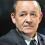 لودريان: اجتماع فرنسي – إيطالي حول ليبيا في الأمم المتحدة الخميس المقبل