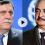 """مؤتمر برلين حول ليبيا: السراج يؤكد مشاركته وحفتر يبدي """"استعداده"""" للحضور"""