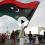 من هي الدول المشاركة في مؤتمر برلين حول ليبيا ولِمَ تم استثناء تونس؟