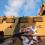 ليبيا: تقرير للأمم المتحدة يؤكد وجود مرتزقة روس وسوريين لدعم المشير حفتر
