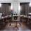 السراج والوفد التركي يبحثان التسوية الليبية والتعاون العسكري والاقتصادي (فيديو)