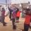 """""""داخلية الوفاق"""" الليبية تعلن عن مكافأة مالية لمن يساعد في الكشف عن معذبي العمال المصريين"""