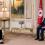 الحوار الليبي.. تفاؤل أممي قبل مباحثات تونس والجزائر تسعى للمشاركة