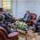 خلال لقائه رئيس بعثة الاتحاد الأوروبي.. باشاغا: البيئة الليبية جاهزة لاتفاق سياسي
