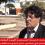 أول مرة.. التقاء أطراف عسكرية ليبية للتباحث داخل أراضي البلاد