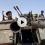 ليبيا: انتهاء المهلة المحددة لخروج المرتزقة والقوات الأجنبية دون مؤشر على احترامها