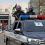 السفير الأمريكي لدى ليبيا ريتشارد نورلاند: أمريكا ودول أخرى ستدعم دعوة الدبيبة لرحيل فوري للعناصر المسلحة من ليبيا