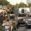 Grand pas en avant de la transition en Libye