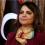 """خمس نساء في الحكومة الليبية الجديدة: """"بداية واعدة"""" لكن """"غير كافية"""""""