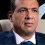 أبوجناح: قلقون من أن تمثل حادثة منع اجتماع الحكومة في بنغازي فرصة لمن يسعى لانهيار العملية السياسية